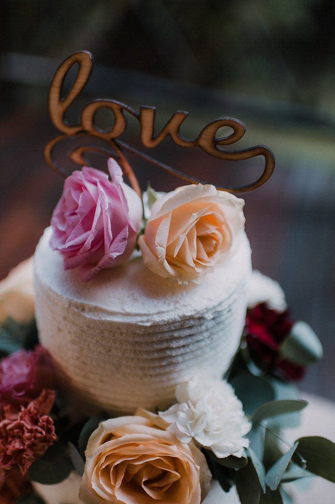 wedding-services-page-4