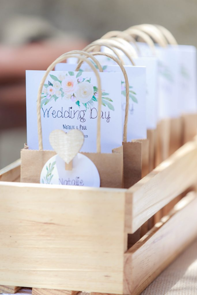 wedding-services-page
